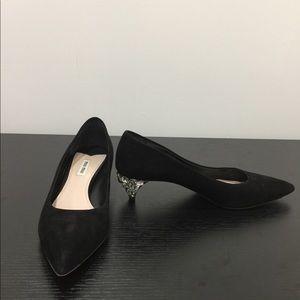 🌟💎 Miu Miu Shoes 💎🌟